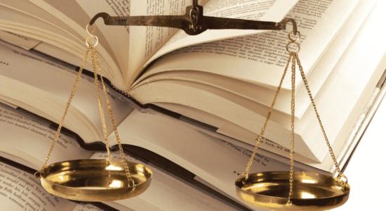 Illustration actualité juridique