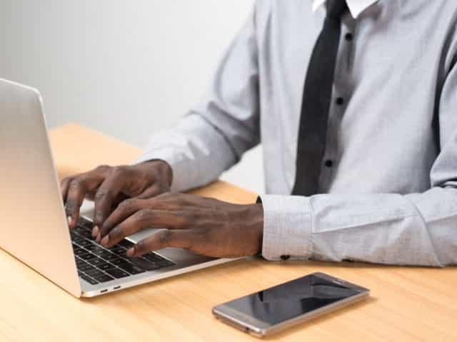 Le projet de loi relatif à la croissance et la transformation des entreprises (PACTE) est en ligne