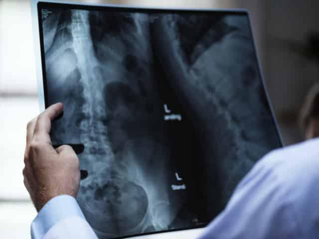 Les professionnels de santé pourront bientôt recourir à la publicité