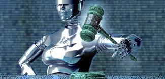 Justice et Digital