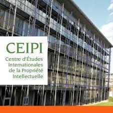 CEIPI Strasbourg