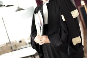 la jurisprudence des magistrats
